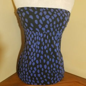 AEO Tube Top Size M